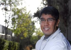 Eric Galvez copy